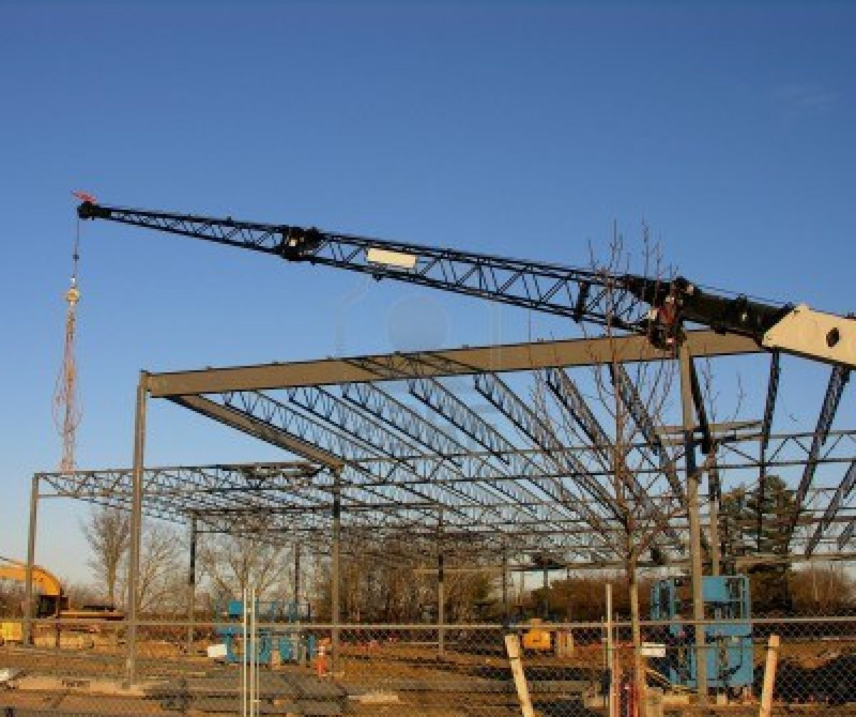 Joplin mo real estate listings and homes for sale home for Building under construction insurance